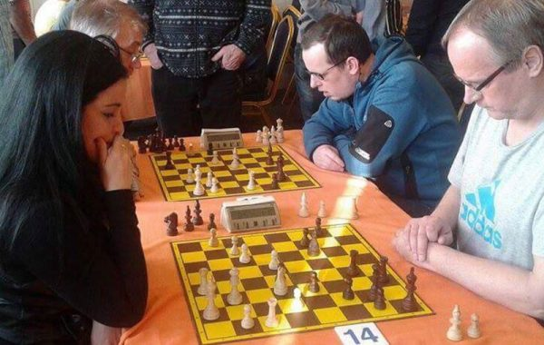 chess-19