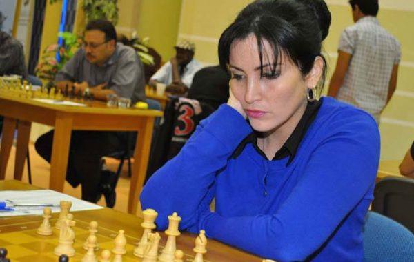 chess-20