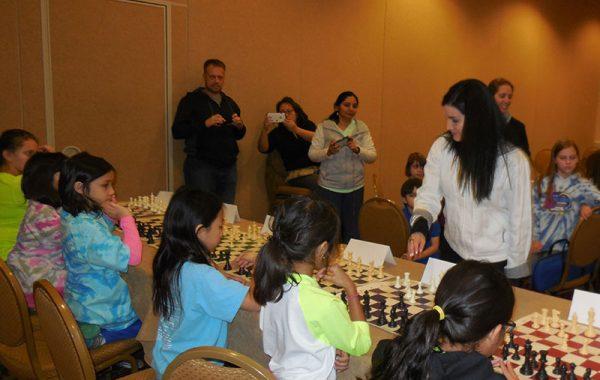 chess-24